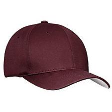 Port Authority Flexfit Cotton Twill Hat
