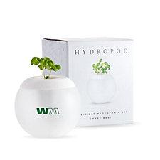W&P Hydropod