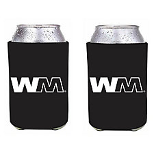 Koozie britePix Can Kooler