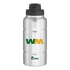 Bubba Trailblazer - Water Bottle - 32 oz.