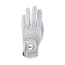 Zero Friction Cabretta Elite Golf Glove - Universal Fit