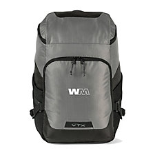 Vertex Equinox Computer Backpack