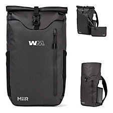MiiR Olympus Computer Backpack - 20 L