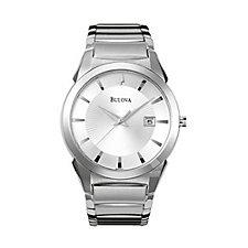 Buloa Watch
