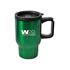 Laguna Travel Mug - 16 oz.