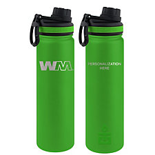 Sport Bottle - 22 oz.