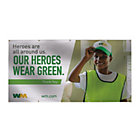Hero Banners