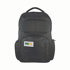 Embarcadero Smart Backpack