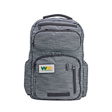 Embarcadero Smart Backpack