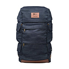 Presidio Backpack - Talent Scout