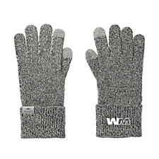 Redcliff R73 Knit Gloves