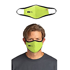 Carhartt Cotton Ear Loop Face Mask