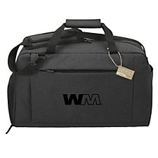 Aft Recycled Duffel - 21 in.
