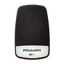 Jelly Sticky Pad - #WeAreWM