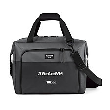 Igloo Seadrift Snap Down Cooler - #WeAreWM