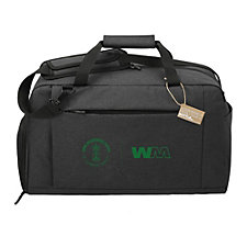 Aft Recycled Duffel - 21 in. - 100 Days of Summer