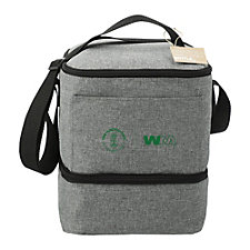 Tundra Recycled Lunch Cooler - 100 Days of Summer