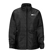 Ladies Apex Compressible Jacket SHIPS FROM CANADA