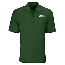 Play Dry Performance Mesh Polo Shirt