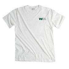 InsectShield Repelling Dri-Balance T-Shirt