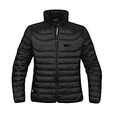 Stormtech Ladies Altitude Jacket