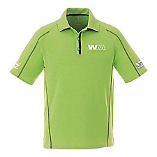 Macta Short Sleeve Polo - M2Z