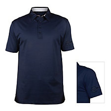Travis Mathew Mulligan Polo - WMPO