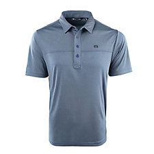 Travis Mathew Player Special Polo - WMPO