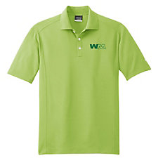 NIKE GOLF - Dri-FIT Classic Polo Shirt
