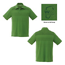 Antero Short Sleeve Polo Shirt - WMPO
