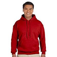 Gildan Heavy Blend Hooded Sweatshirt