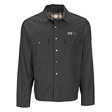 Boulder Shirt Jacket