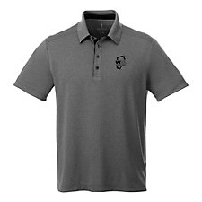 Skara Short Sleeve Polo Shirt - WMPO