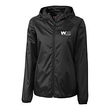Ladies Reliance Packable Jacket