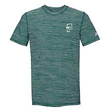 Adidas Tech T-Shirt - WMPO