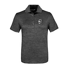 Ladies Steam Polo Shirt - WMPO