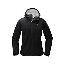 The North Face Ladies All-Weather DryVent Stretch Jacket - WMPO