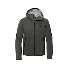 The North Face All-Weather DryVent Stretch Jacket - WMPO