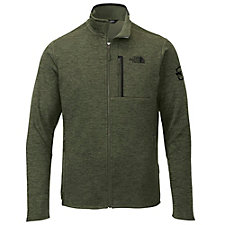 The North Face Skyline Full-Zip Fleece Jacket - WMPO