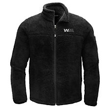 The North Face High Loft Fleece