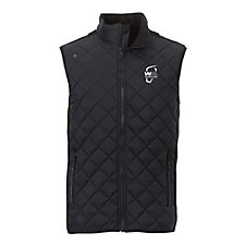 Shefford Heat Panel Vest - WMPO