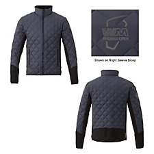 Rougemont Hybrid Insulated Jacket - WMPO