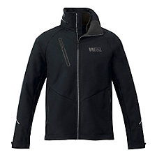 Peyto Softshell Jacket