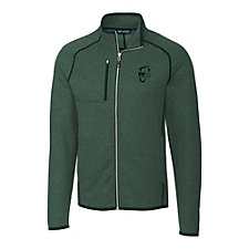 Mainsail Jacket - WMPO