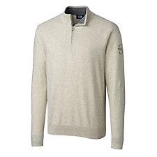 Lakemont Half Zip Pullover - WMPO