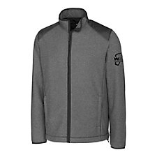 Cedar Park Full Zip Jacket - WMPO
