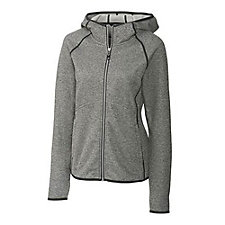 Ladies CB Mainsail Jacket