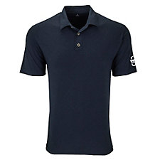 Vansport Planet Polo Shirt - WMPO