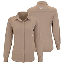 Ladies Vansport Eureka Shirt