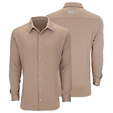 Vansport Eureka Shirt